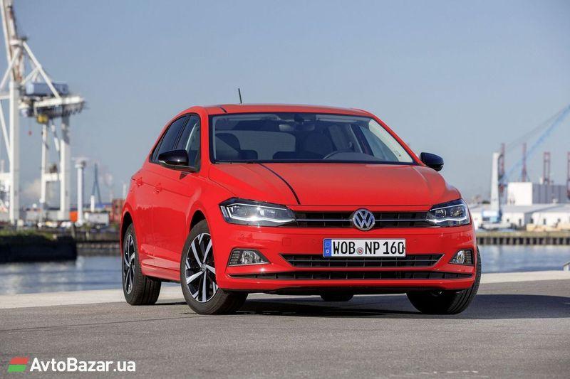 Купить легковой автомобиль в Харькове - купить на Автобазаре