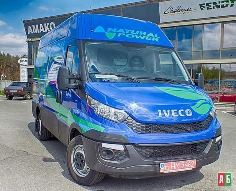 Купить автобус в Киевской обл - купить на Автобазаре