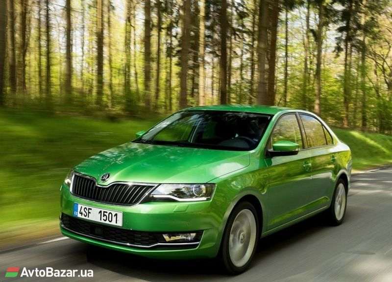 Купить новый автомобиль в Украине - купить на Автобазаре