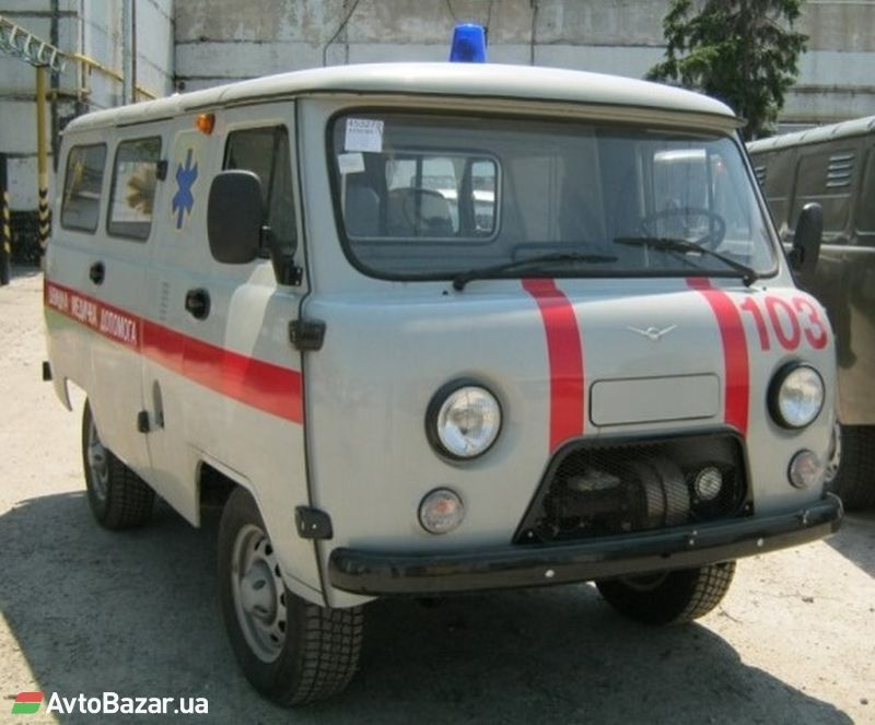 Купить спецтехнику в Украине - купить на Автобазаре