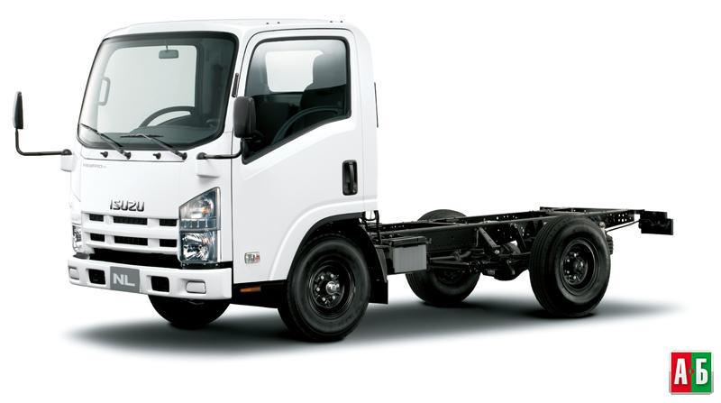 Купить грузовик в Киеве - купить на Автобазаре