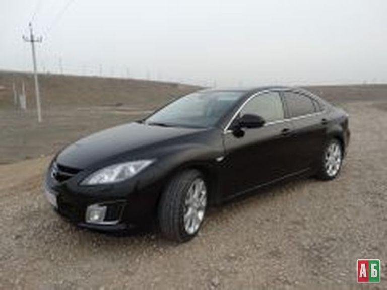 прикуриватель для Mazda CX-5, CX-7, 6 - купить на Автобазаре - фото 3