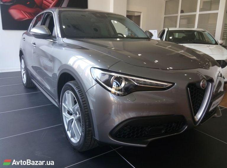Продажа Alfa Romeo б/у - купить на Автобазаре