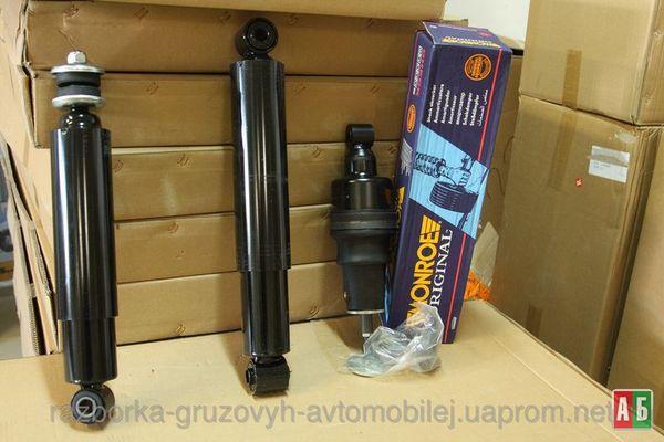 амортизаторы для Scania - купить на Автобазаре - фото 3