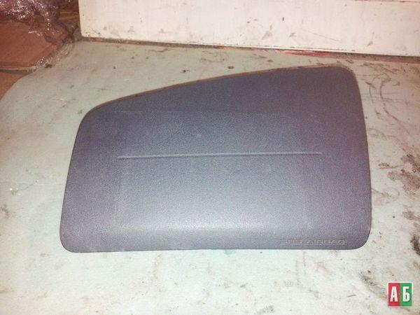 Airbag для Subaru Forester - купить на Автобазаре - фото 2