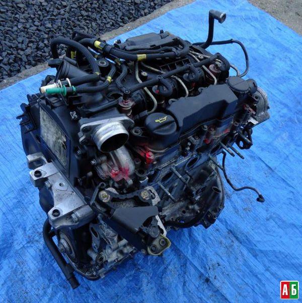 генератор для Peugeot Partner, Expert - купить на Автобазаре - фото 16