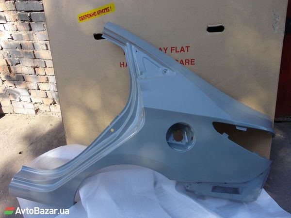 Запчасти на Легковые авто в городе Николаев - купить на Автобазаре