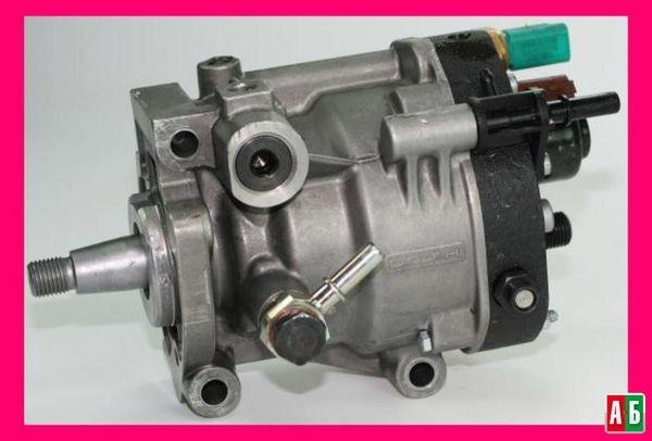 двигатель в сборе для Renault Kangoo, Scenic, Megane - купить на Автобазаре - фото 3