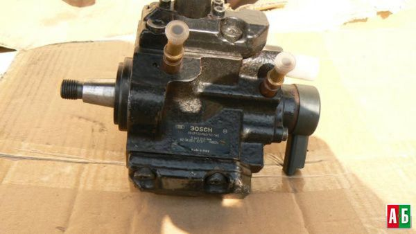 генератор для Peugeot Partner, Expert - купить на Автобазаре - фото 14
