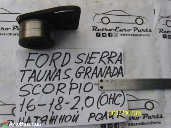 натяжитель ремня ГРМ для Ford Sierra - купить на Автобазаре - фото 2