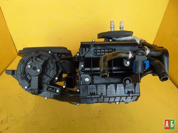 корпус печки для Fiat Ducato - купить на Автобазаре - фото 6