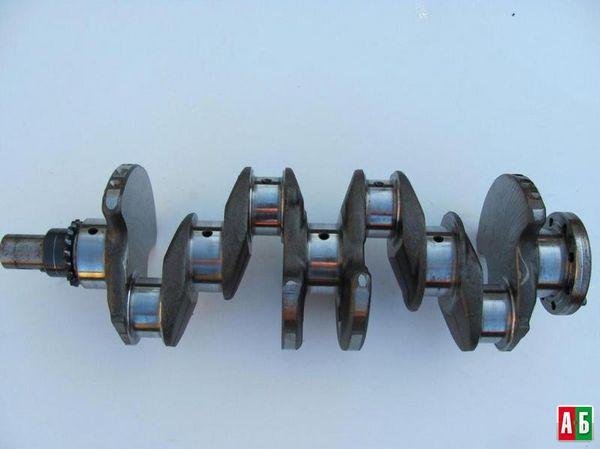 турбина для Fiat Scudo - купить на Автобазаре - фото 4