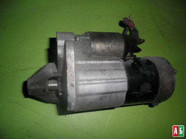 двигатель в сборе для Renault Kangoo, Scenic, Megane - купить на Автобазаре - фото 15