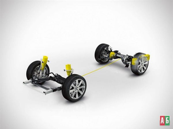 панель передняя для Chrysler - купить на Автобазаре - фото 2