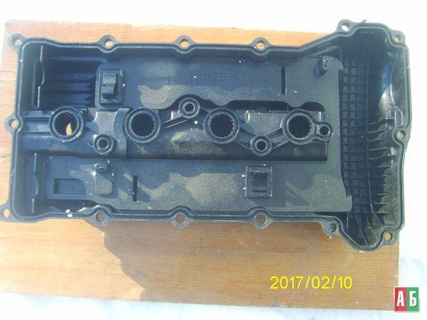 крышка клапанная для Mitsubishi outlander xl - купить на Автобазаре - фото 3