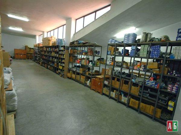 стеклоподъемники для MAN TGS, F2000, L2000 - купить на Автобазаре - фото 4