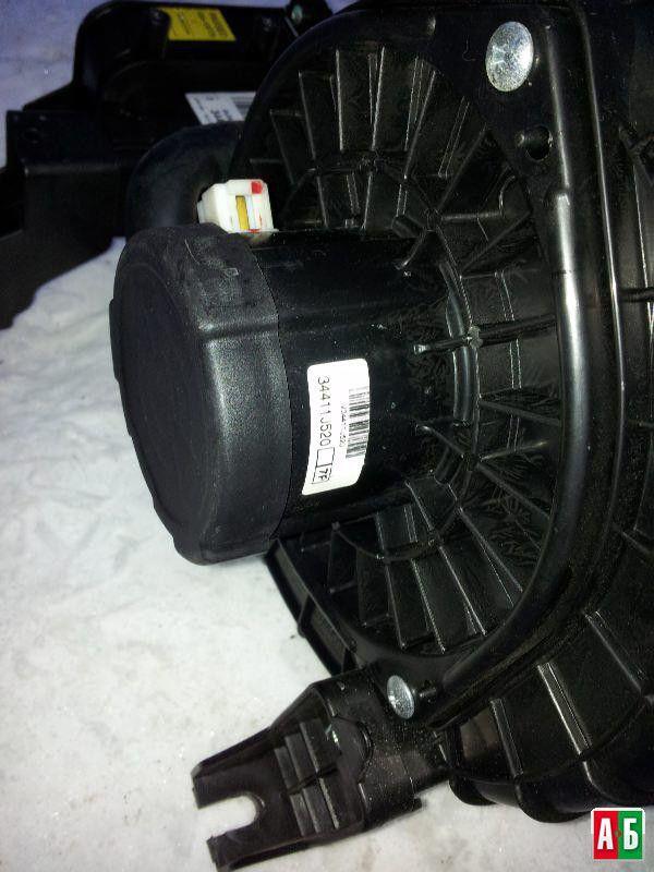 радиатор кондиционера для Mitsubishi l 200 - купить на Автобазаре - фото 2