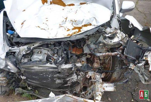 Тормозная система для Honda Civic - купить на Автобазаре - фото 11