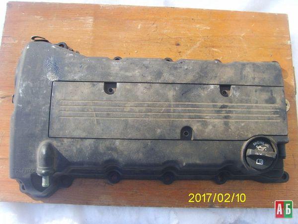крышка клапанная для Mitsubishi outlander xl - купить на Автобазаре - фото 5