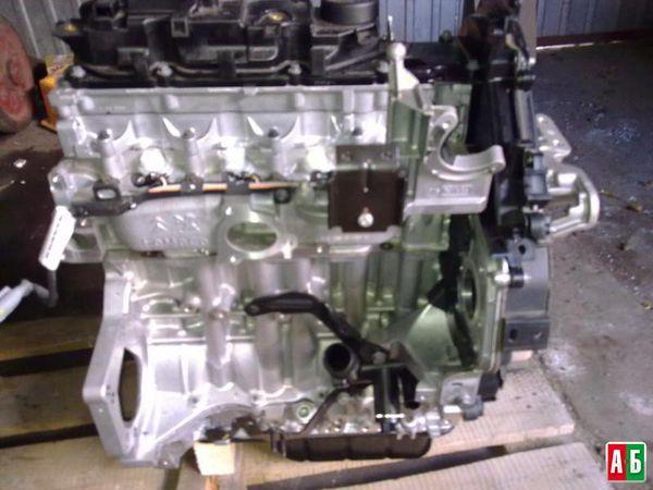 генератор для Peugeot Partner, Expert - купить на Автобазаре - фото 15