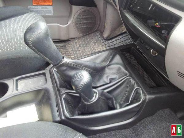 переключатели для Mitsubishi l 200 - купить на Автобазаре - фото 3