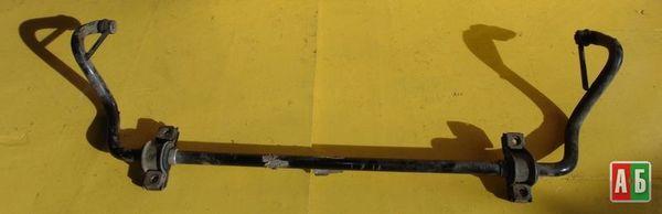 стабилизатор для Fiat Scudo - купить на Автобазаре - фото 2
