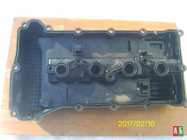 крышка клапанная для Mitsubishi outlander xl - купить на Автобазаре - фото 4