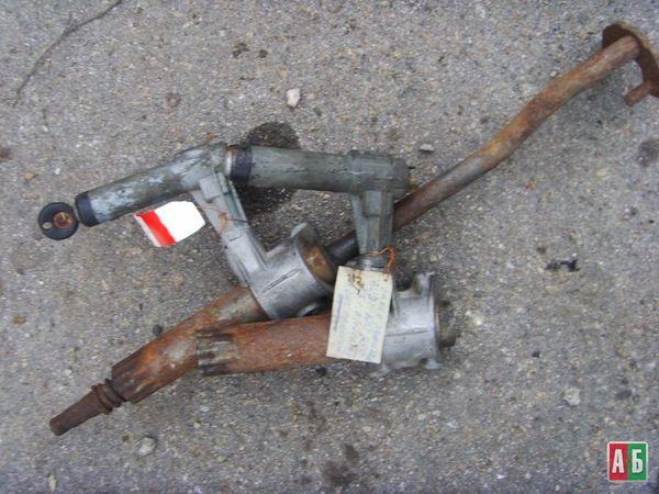 замок зажигания для Audi 100 - купить на Автобазаре - фото 4