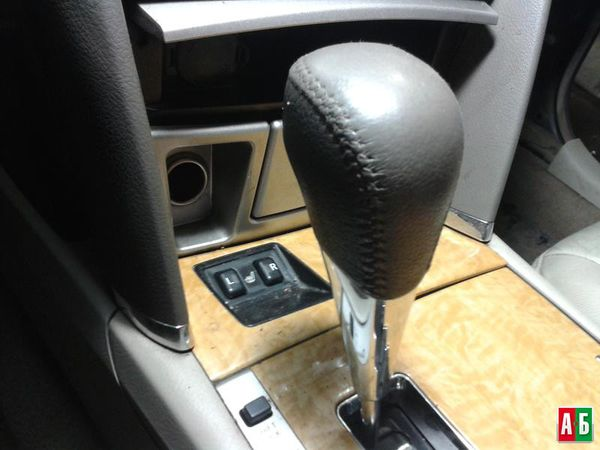 кнопки для Toyota Camry - купить на Автобазаре - фото 1