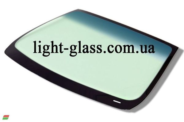 лобовое стекло для Skoda Yeti - купить на Автобазаре - фото 2