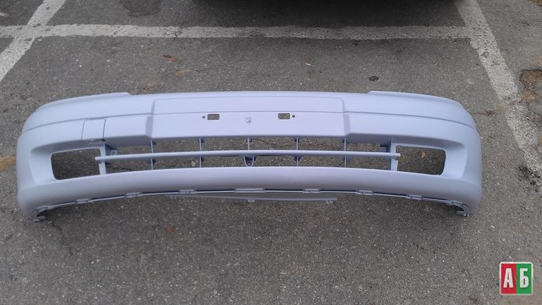 крыло заднее для Opel vectra c - купить на Автобазаре - фото 7