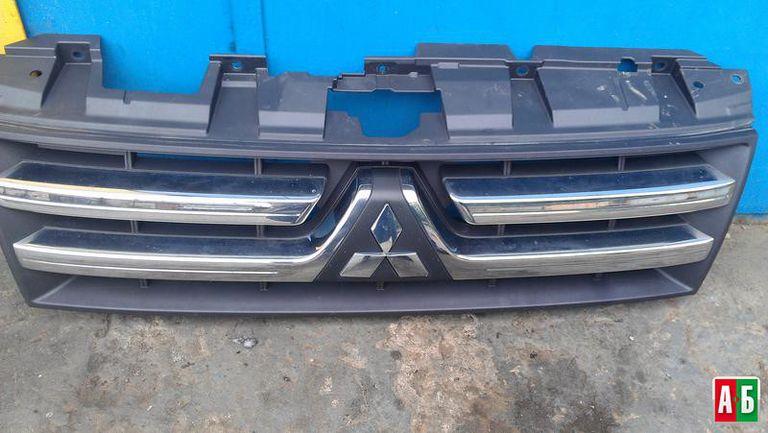 брызговики и подкрылки для Mitsubishi l 200 - купить на Автобазаре - фото 5