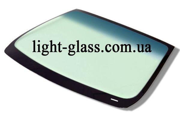 Оптика, стекло, зеркала для SsangYong Korando - купить на Автобазаре - фото 2