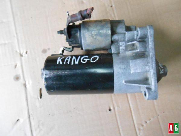 турбина для Renault Kangoo, Laguna, Megane - купить на Автобазаре - фото 10