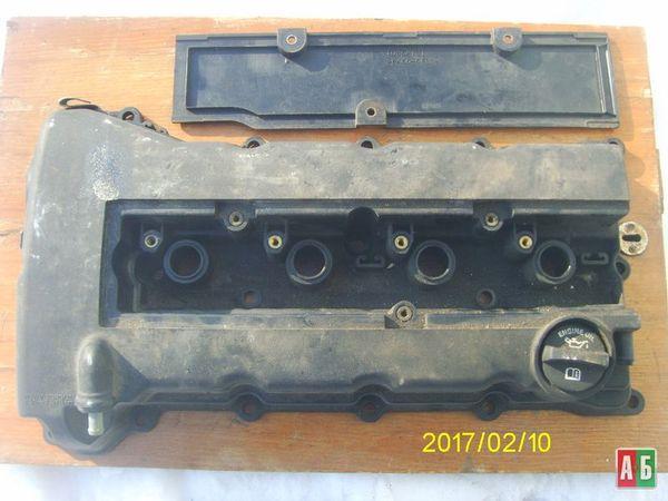 крышка клапанная для Mitsubishi outlander xl - купить на Автобазаре - фото 1