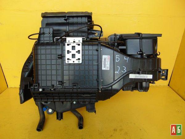 корпус печки для Fiat Ducato - купить на Автобазаре - фото 3