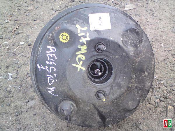 Тормозная система для SsangYong Rexton - купить на Автобазаре - фото 3