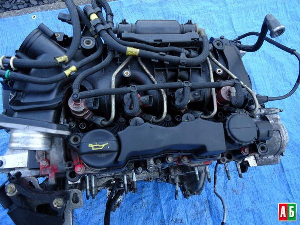 генератор для Peugeot Partner, Expert - купить на Автобазаре - фото 2