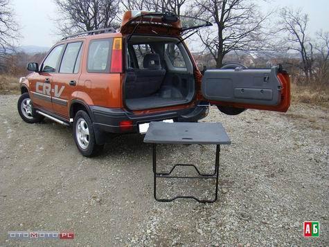 Avtodim - купить на Автобазаре