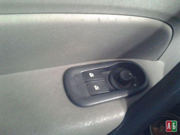 стеклоподъемники для Renault Kangoo - купить на Автобазаре - фото 4