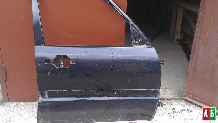 брызговики и подкрылки для Mitsubishi l 200 - купить на Автобазаре - фото 1
