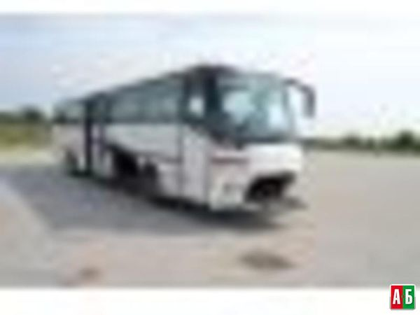 Купить автобус в Львове - купить на Автобазаре