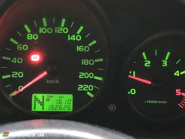 Mitsubishi Colt 2005 - фото 6