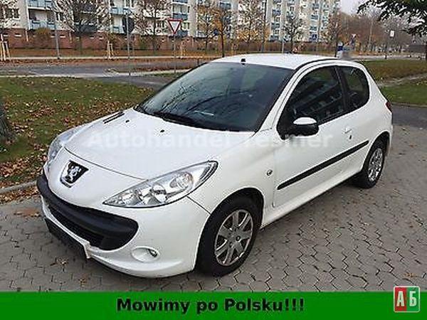 Продажа Peugeot б/у во Львове - купить на Автобазаре