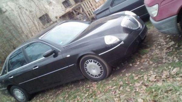 Продажа Lancia б/у - купить на Автобазаре