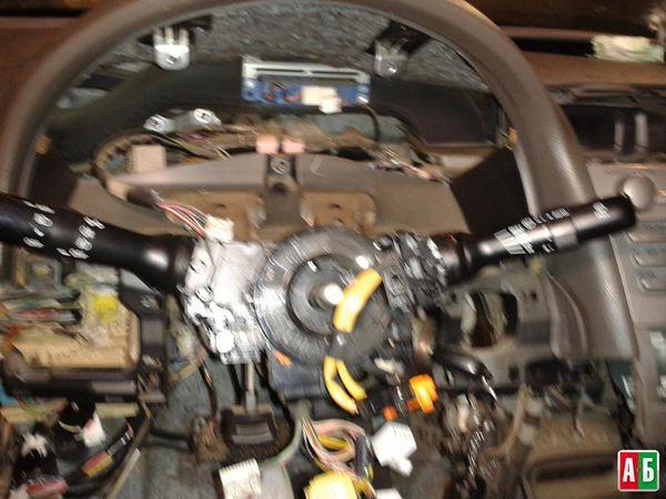 кнопки для Toyota Camry - купить на Автобазаре - фото 7