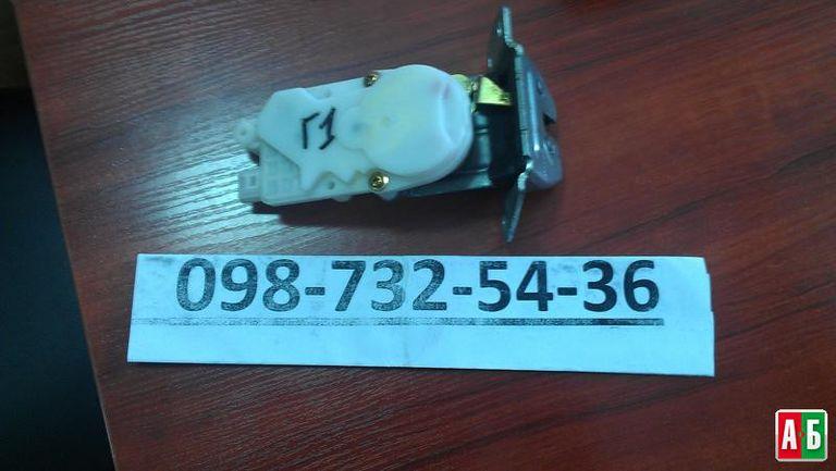 брызговики и подкрылки для Mitsubishi l 200 - купить на Автобазаре - фото 17