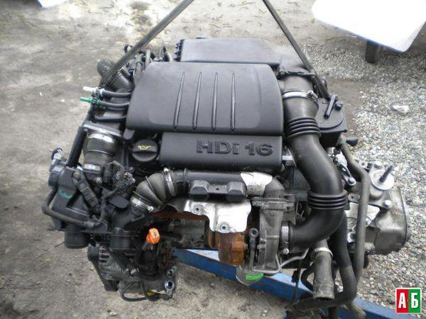 генератор для Peugeot Partner, Expert - купить на Автобазаре - фото 6
