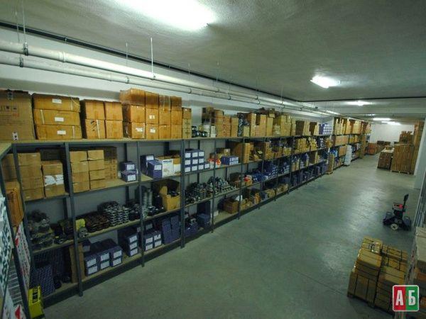 наконечники для Iveco Stralis, EuroTech, EuroCargo - купить на Автобазаре - фото 4