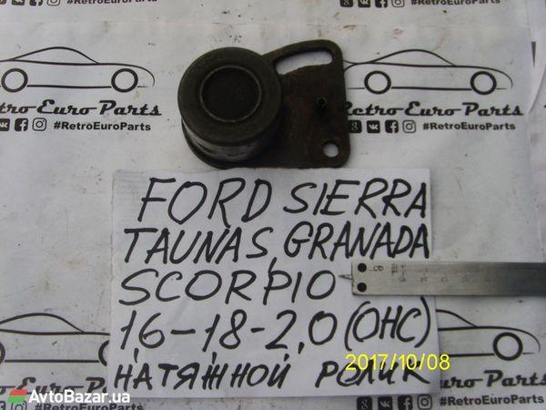 натяжитель ремня ГРМ для Ford Sierra - купить на Автобазаре - фото 1